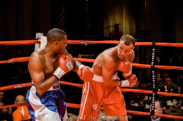 JOF_Events_2012_Boxing_Web_28