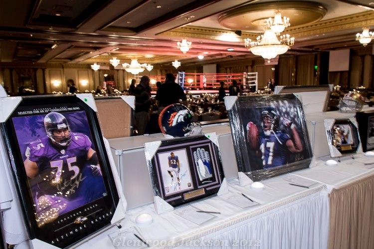 JOF_Events_2012_Boxing_Web_35