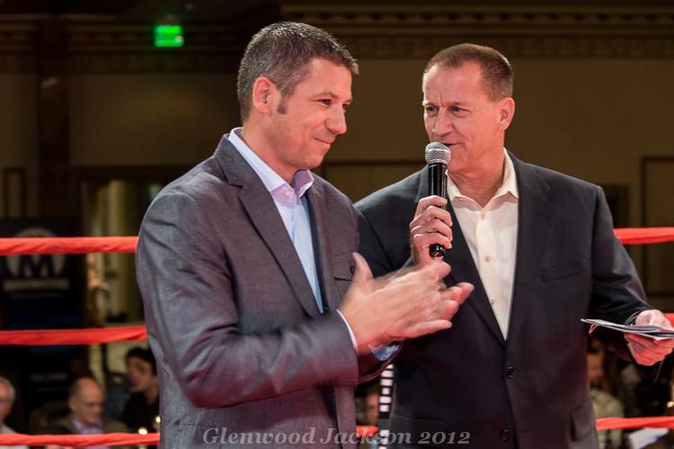 JOF_Events_2012_Boxing_Web_36