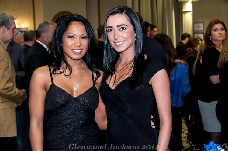 JOF_Events_2012_Boxing_Web_44
