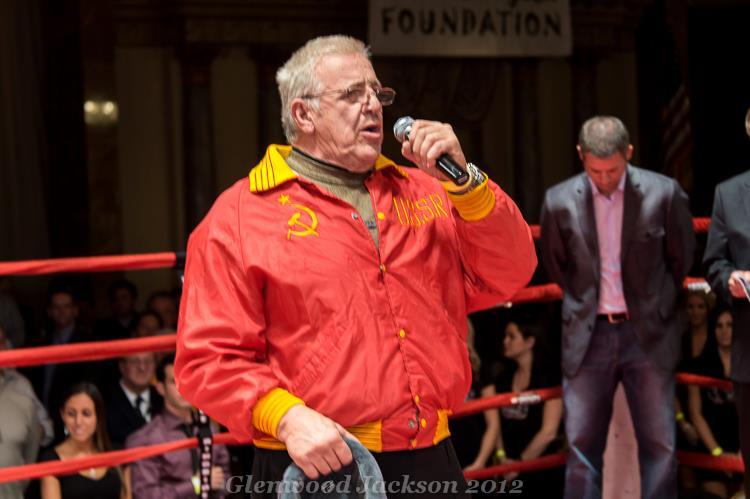 JOF_Events_2012_Boxing_Web_5