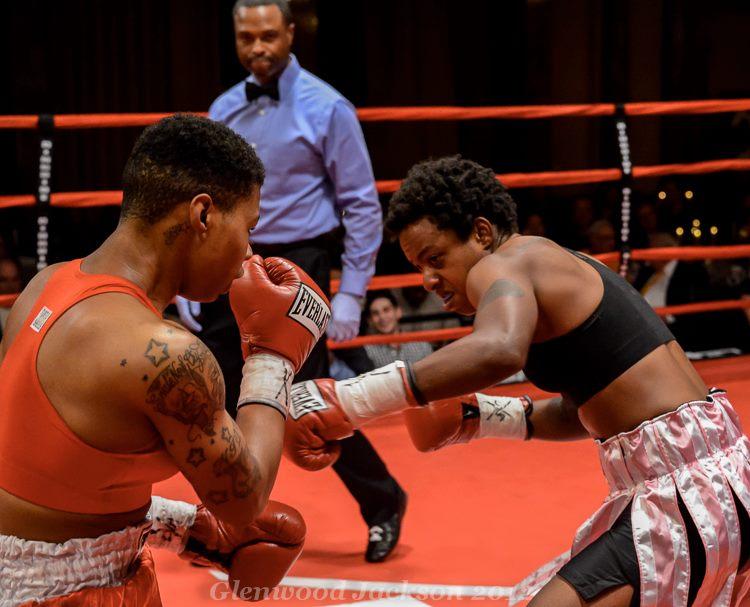 JOF_Events_2012_Boxing_Web_6