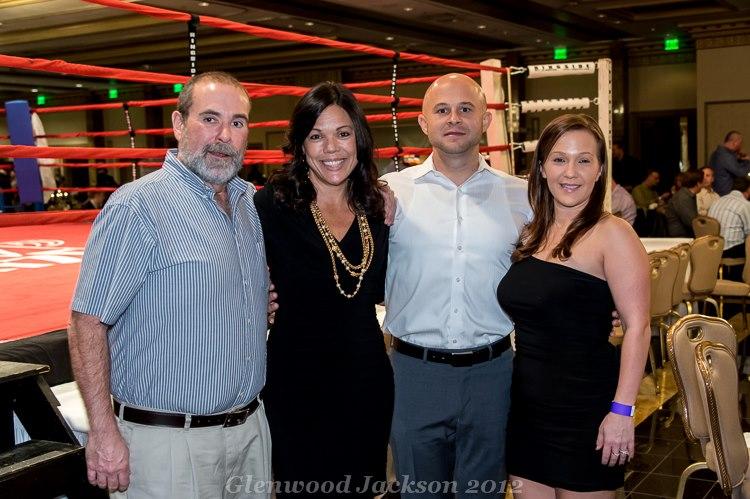 JOF_Events_2012_Boxing_Web_64