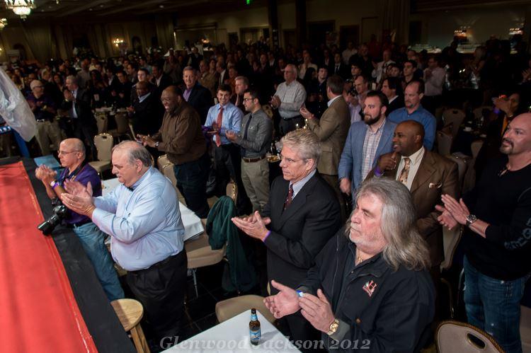 JOF_Events_2012_Boxing_Web_76