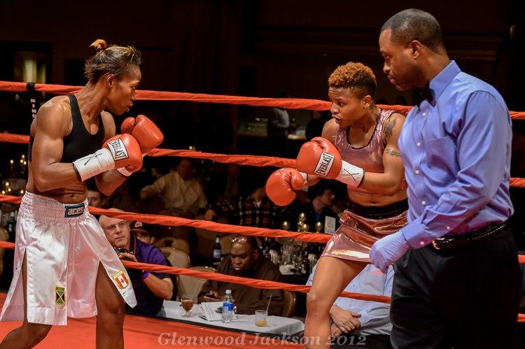 JOF_Events_2012_Boxing_Web_78