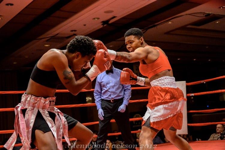 JOF_Events_2012_Boxing_Web_85