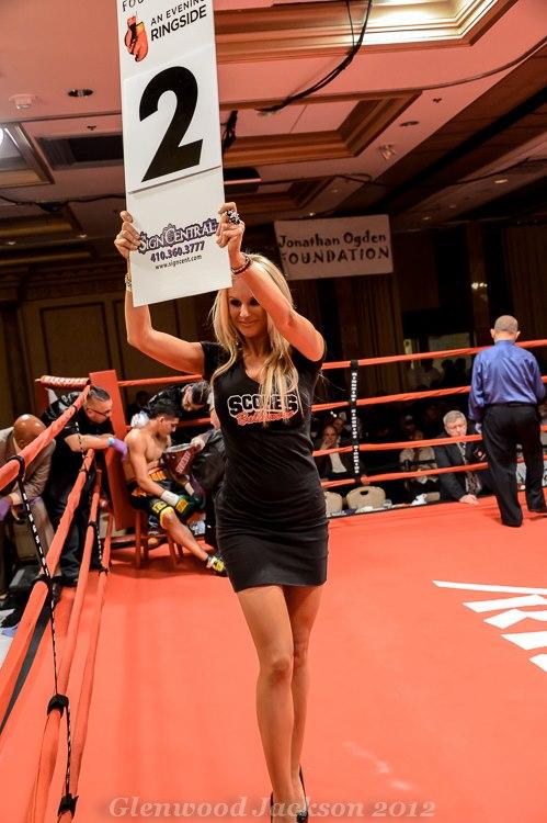 JOF_Events_2012_Boxing_Web_87