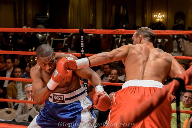 JOF_Events_2012_Boxing_Web_88