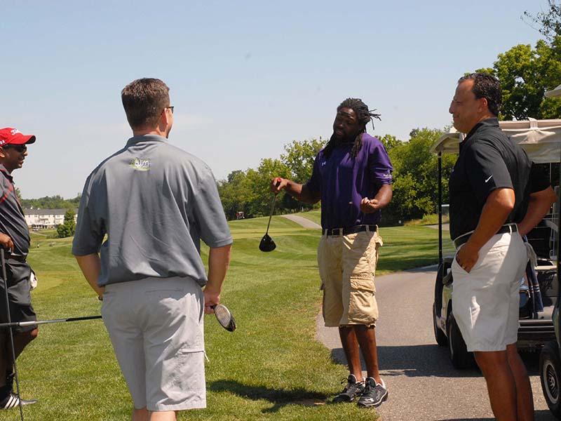 JOF_Events_2012_Golf_Web_1