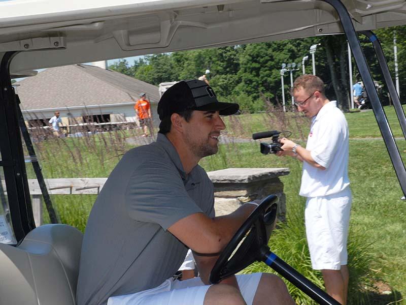 JOF_Events_2012_Golf_Web_10