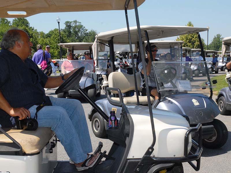 JOF_Events_2012_Golf_Web_11