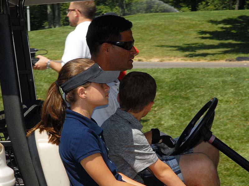 JOF_Events_2012_Golf_Web_12