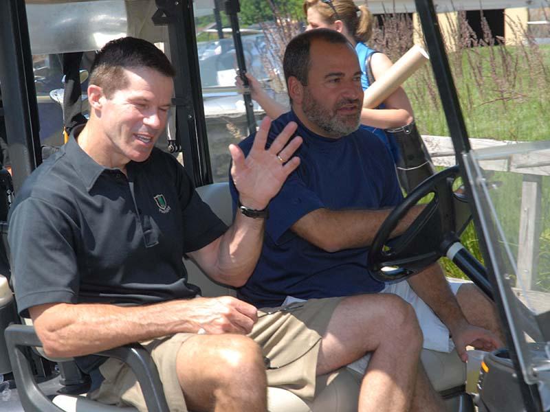 JOF_Events_2012_Golf_Web_14