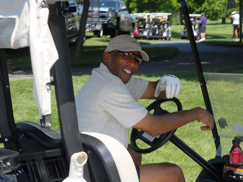 JOF_Events_2012_Golf_Web_16