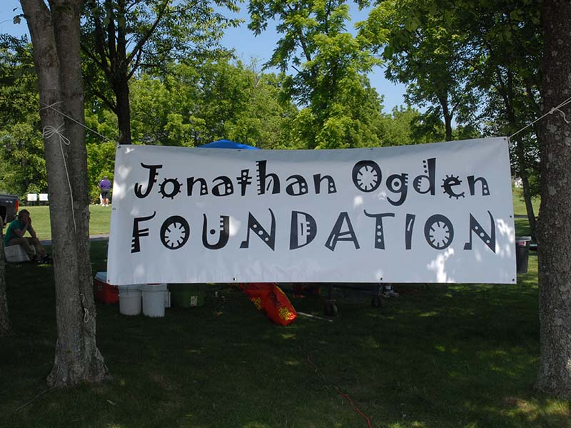 JOF_Events_2012_Golf_Web_17