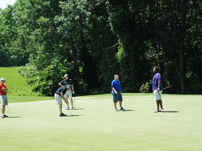 JOF_Events_2012_Golf_Web_20