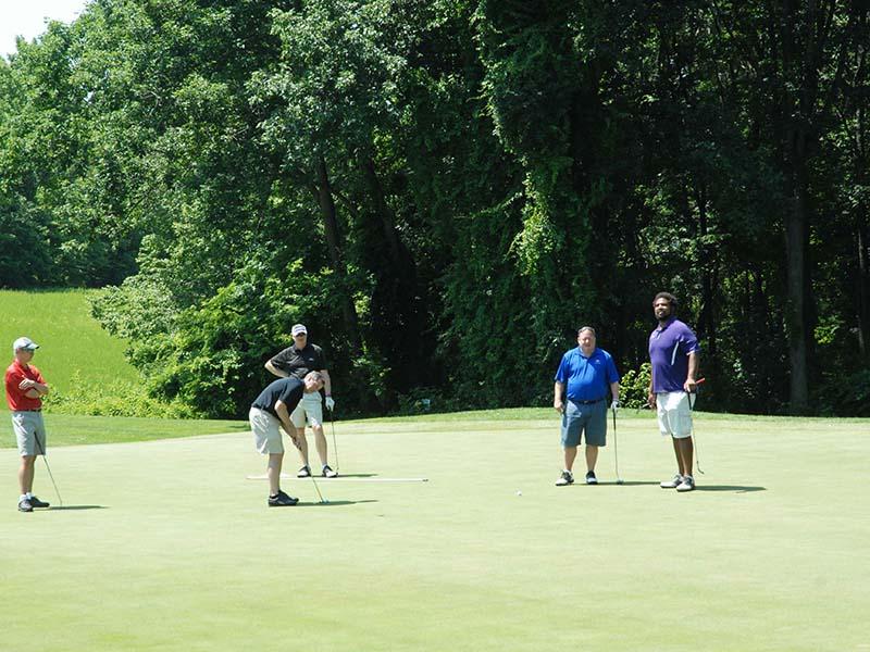 JOF_Events_2012_Golf_Web_21
