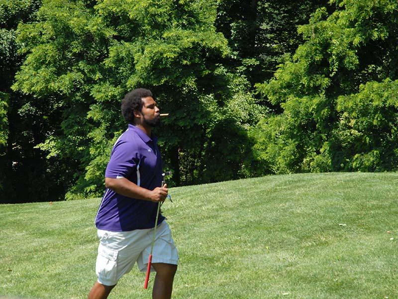 JOF_Events_2012_Golf_Web_22