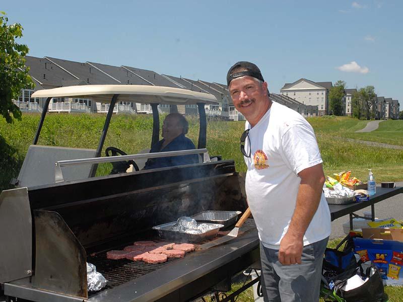 JOF_Events_2012_Golf_Web_23