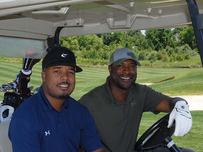 JOF_Events_2012_Golf_Web_25