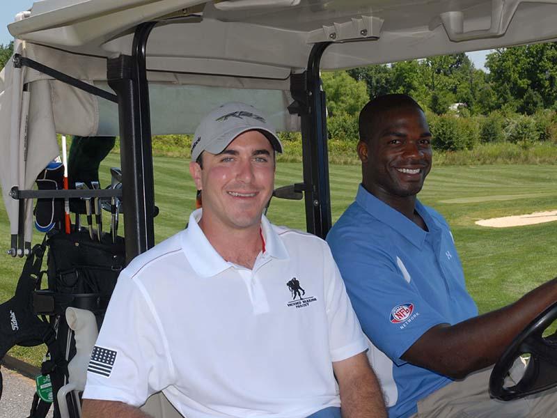 JOF_Events_2012_Golf_Web_26