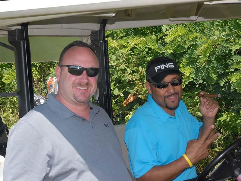 JOF_Events_2012_Golf_Web_27