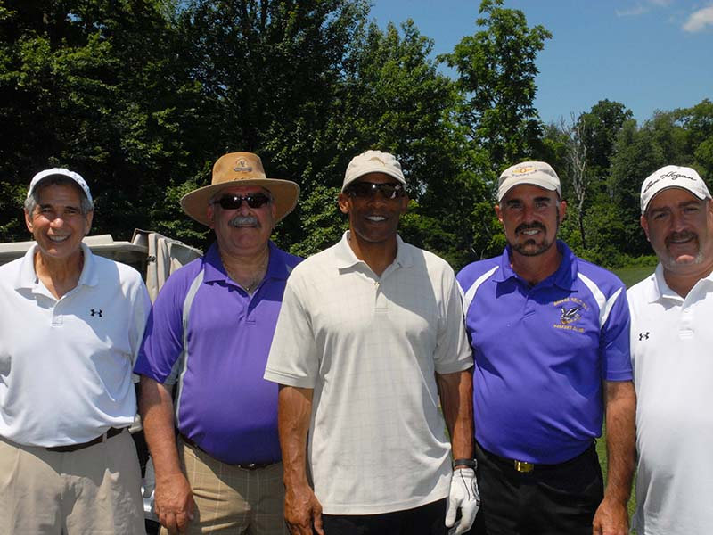 JOF_Events_2012_Golf_Web_28