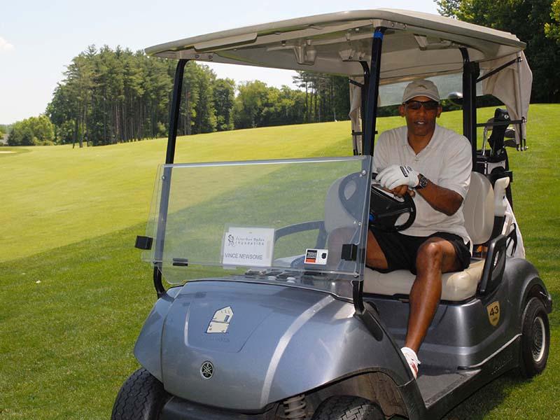 JOF_Events_2012_Golf_Web_29