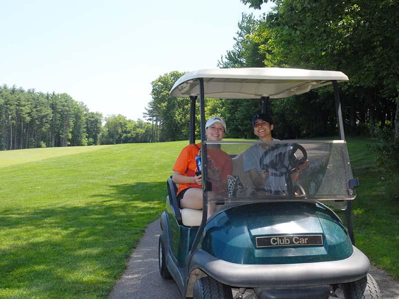 JOF_Events_2012_Golf_Web_30