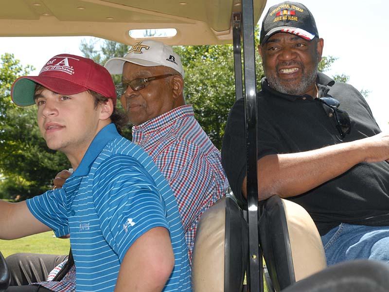 JOF_Events_2012_Golf_Web_31