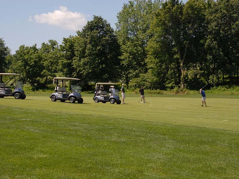 JOF_Events_2012_Golf_Web_32