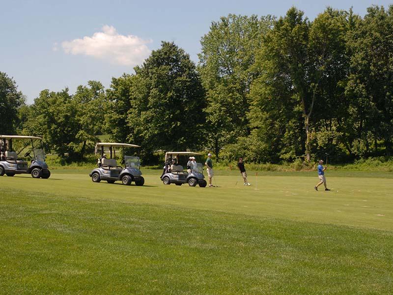 JOF_Events_2012_Golf_Web_33