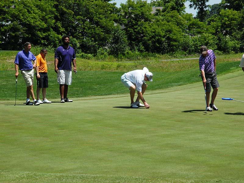 JOF_Events_2012_Golf_Web_36