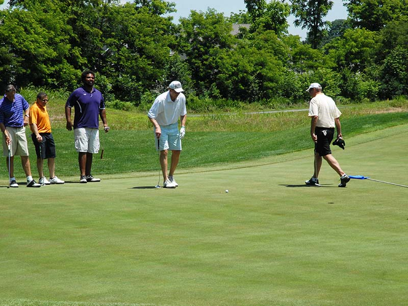 JOF_Events_2012_Golf_Web_37