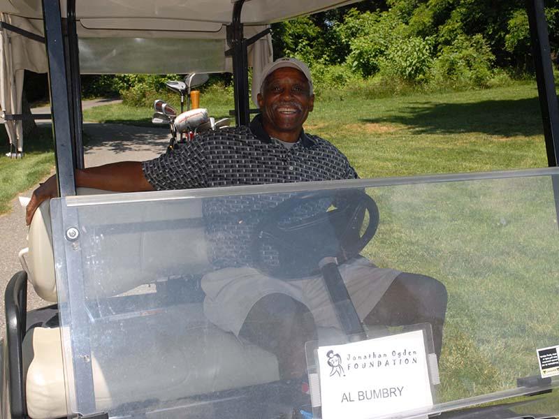 JOF_Events_2012_Golf_Web_38