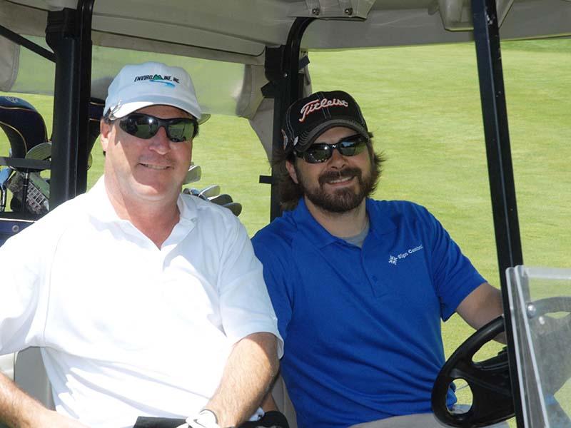 JOF_Events_2012_Golf_Web_42