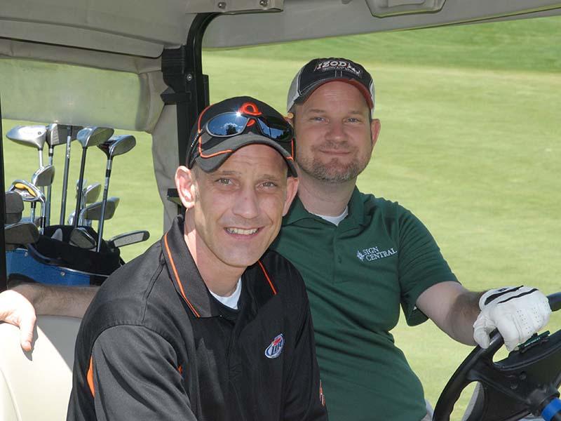 JOF_Events_2012_Golf_Web_43