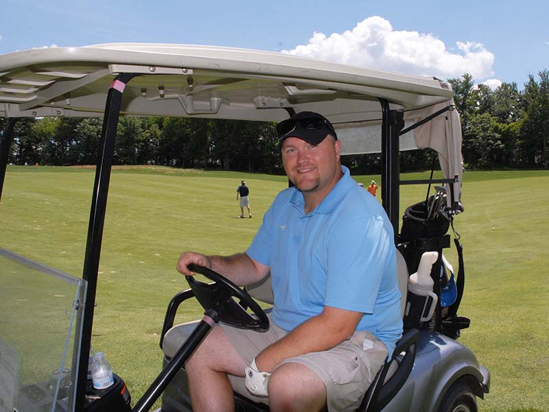 JOF_Events_2012_Golf_Web_47