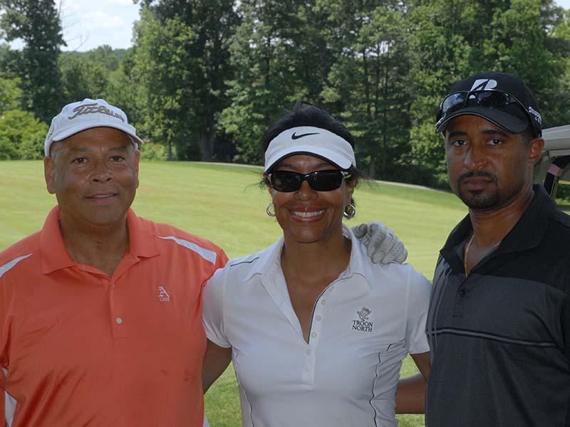 JOF_Events_2012_Golf_Web_48