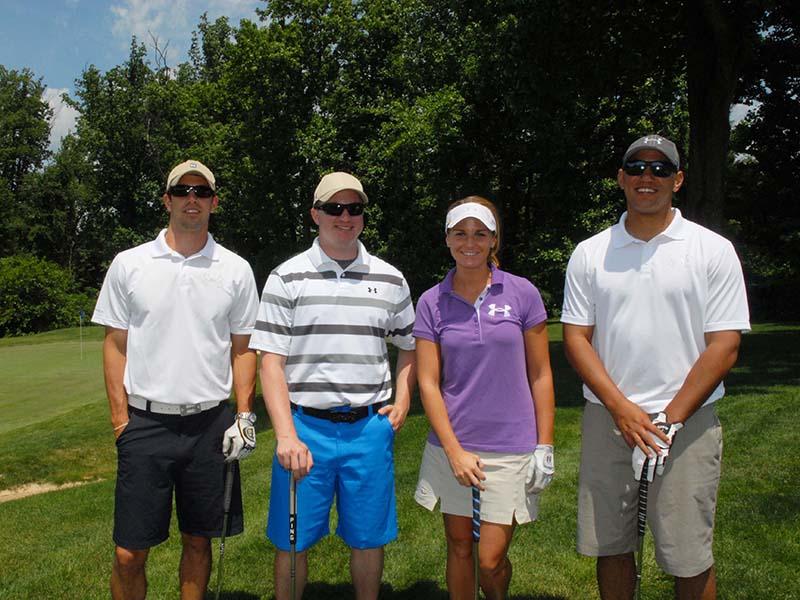 JOF_Events_2012_Golf_Web_49