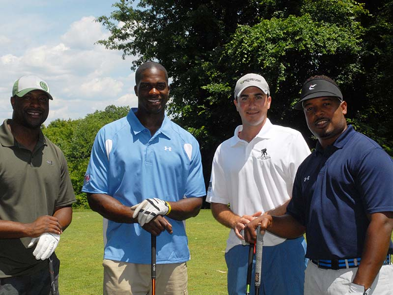 JOF_Events_2012_Golf_Web_50