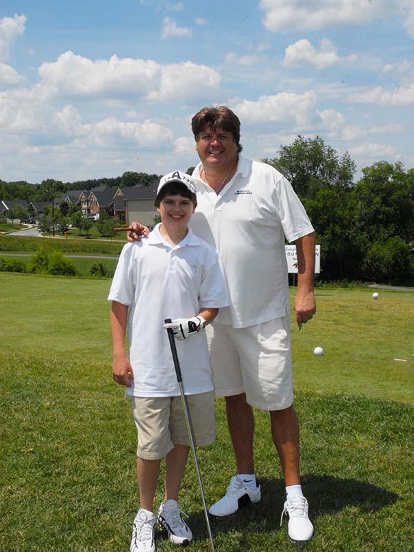 JOF_Events_2012_Golf_Web_51