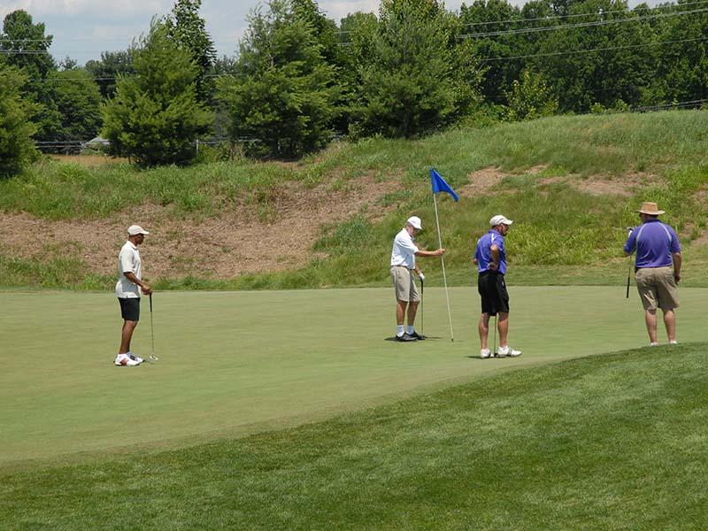 JOF_Events_2012_Golf_Web_53
