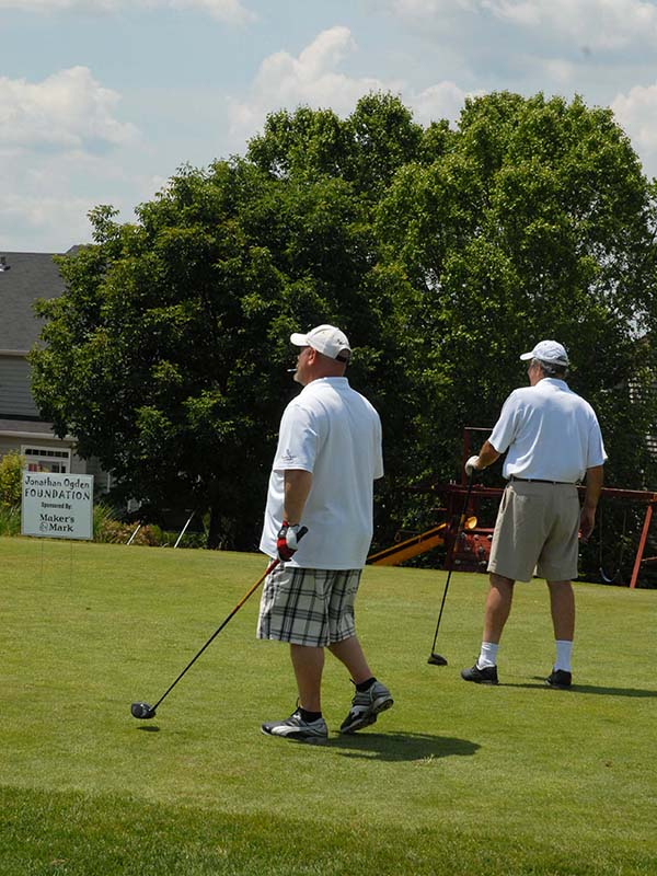JOF_Events_2012_Golf_Web_54