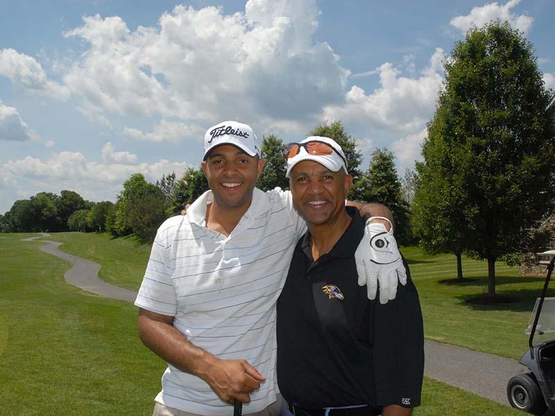 JOF_Events_2012_Golf_Web_56