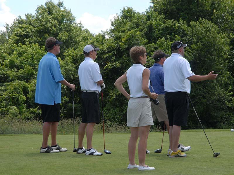 JOF_Events_2012_Golf_Web_57