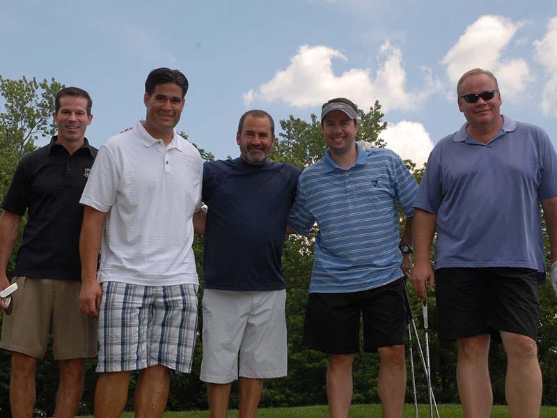 JOF_Events_2012_Golf_Web_58