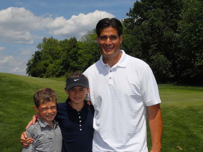 JOF_Events_2012_Golf_Web_59