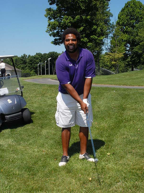 JOF_Events_2012_Golf_Web_6