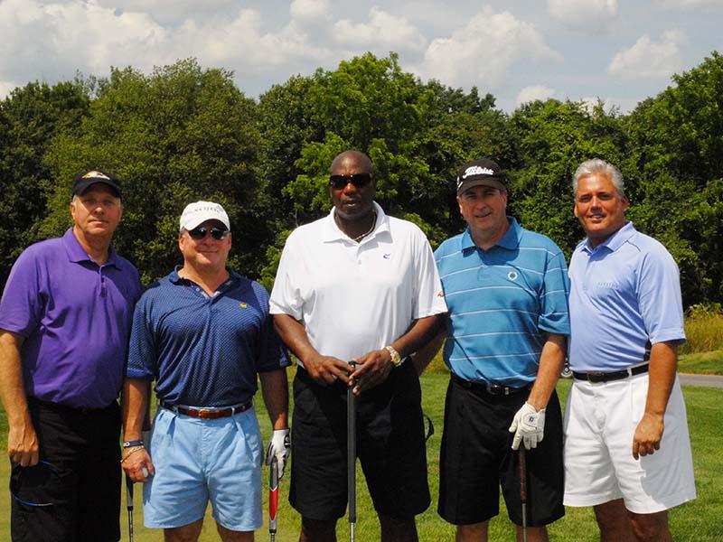 JOF_Events_2012_Golf_Web_61